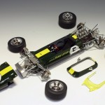 Lotus 49 d