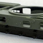 Modelling News Panda Hobby Tunguska (1 (6)