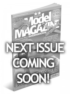 next-issue