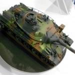 Meng AMX30 a