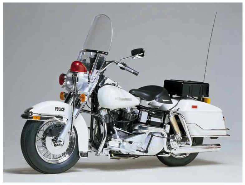 2013 Harley Davidson New Model Release Hot Bike Magazine