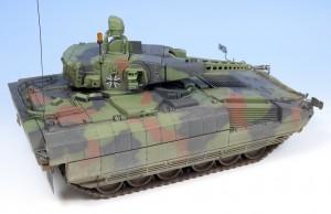 Revell 1:35 SPz Puma