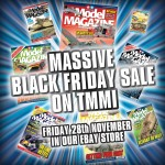 black_friday_tmmi